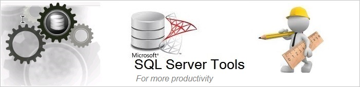 SQLServer-Tools-Header